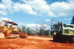032_Bur-Oak_Construction-site_Original-Photo