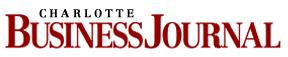 Clt Business Journal