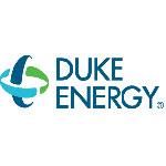 duke-energy-logo-partners