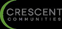 Crescent Logo_spot web sized