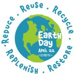 earth-day(2)