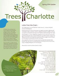 newsletter-spring-2014