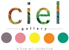 ciel-logo-final-300-rgb web sized