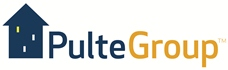 Pulte_Group_Logo_PMS540