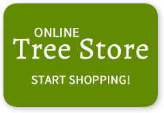 tree-store-button