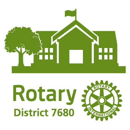 School_rotary
