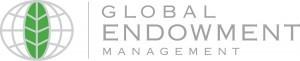 global-endowment
