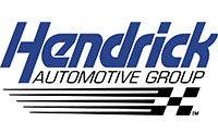 hendrick-automotive-group