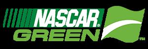 nascar-green