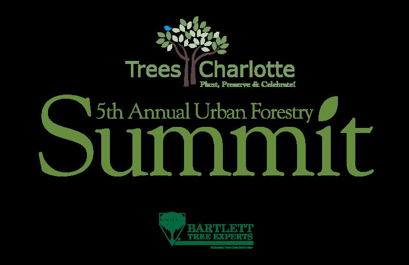 summit-logo-art-for-av