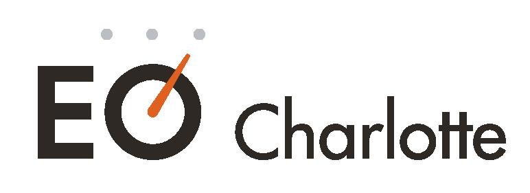 eo-charlotte