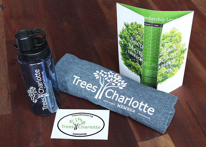 trees-charlotte-membership-updated-web