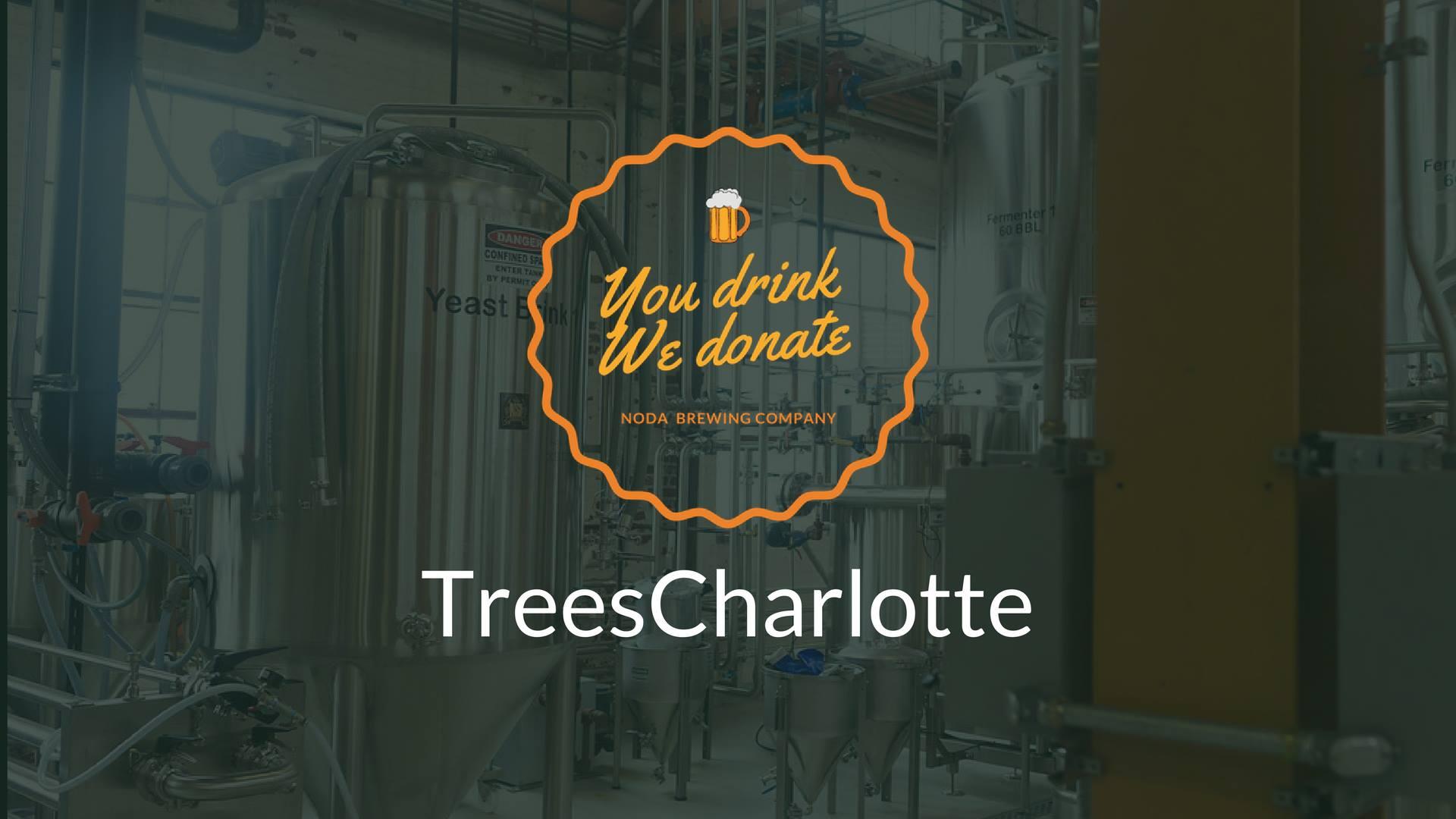 TreesCharlotte-Noda-Event