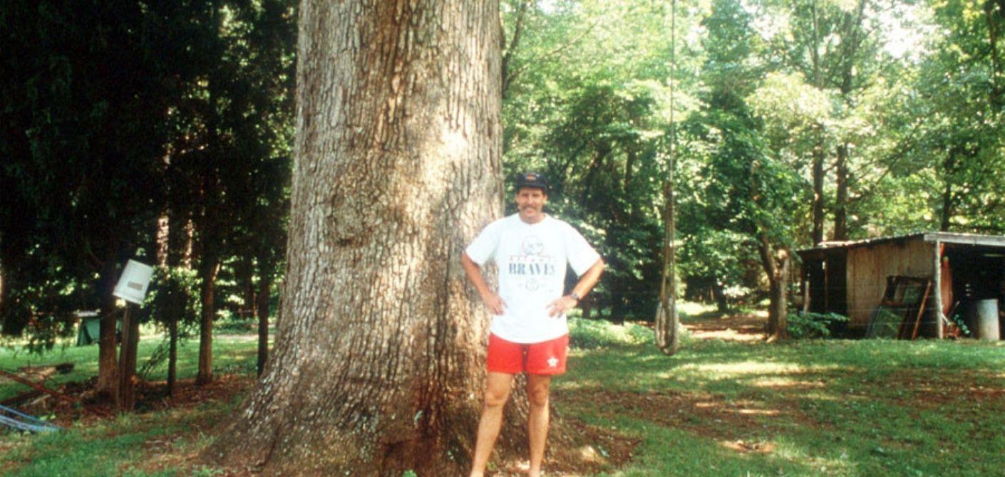 37 White Oak